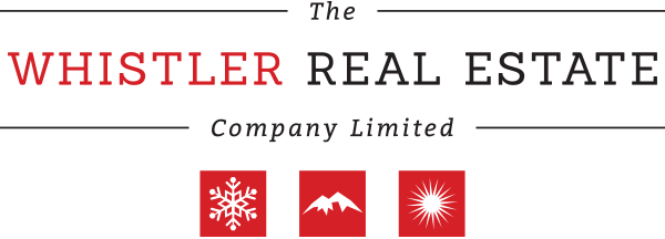 Whistler Real Estate Corporation