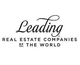 Leading Real Estate of the World